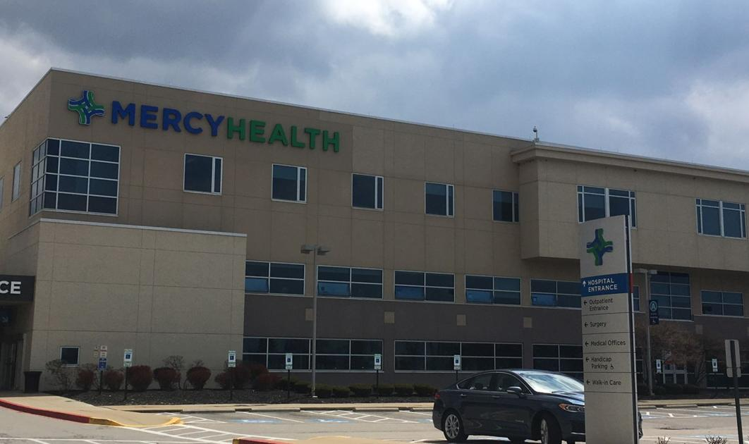 mercys-lorain-nurses-are-ratifying-a-5-year-contract-lorain-countys-health-system-says