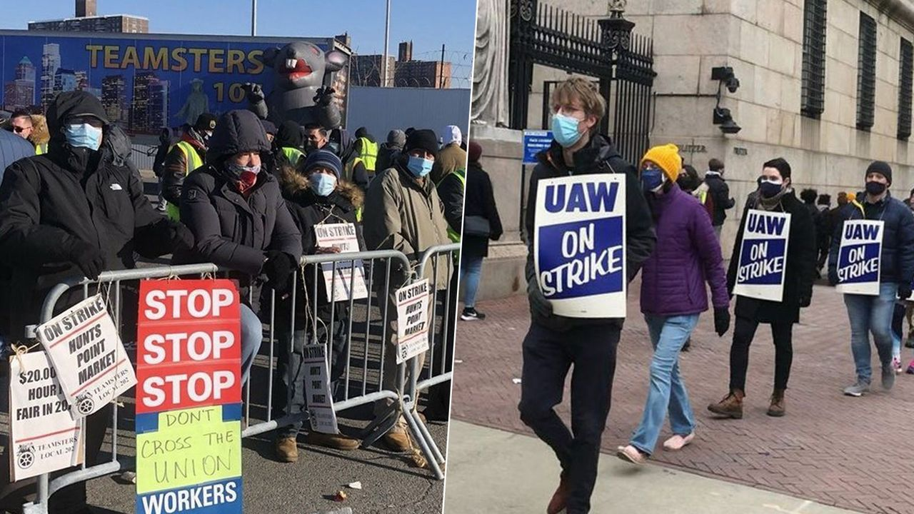 the-growth-of-the-class-struggle-in-the-us-places-workers-against-unions