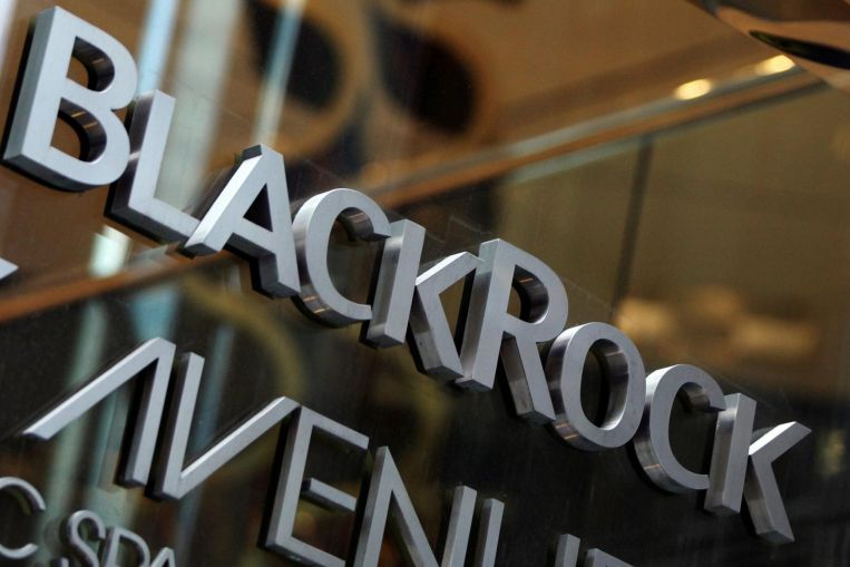 blackrock-breaks-wall-street-with-scheduled-race-tests-bank-news-and-top-stories
