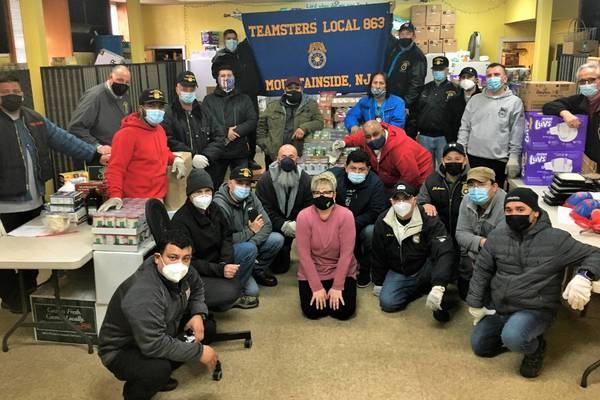 teamsters-local-863-surprises-the-local-pantry-with-a-huge-donation-2