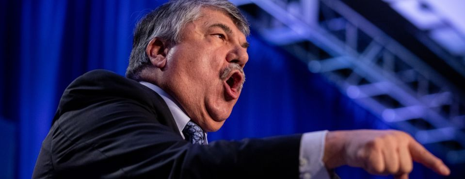 afl-cio-sues-osha-to-enforce-security-standard-for-temporary-workers-2-2