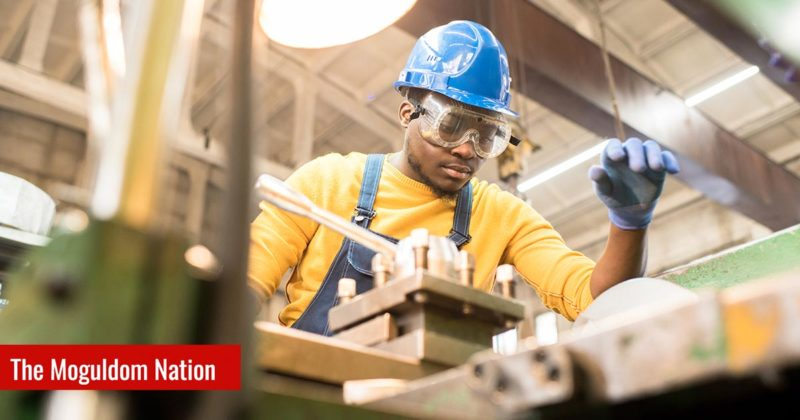 u-s-economy-created-916000-jobs-in-march-black-unemployment-at-9-6