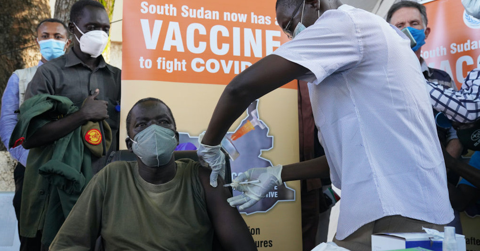 we-need-to-do-more-hundreds-of-stakeholders-are-calling-on-biden-the-g20-and-the-imf-to-increase-pandemic-aid