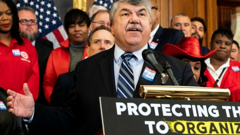 afl-cio-leads-the-national-day-of-action-to-win-the-pro-act-peoples-world
