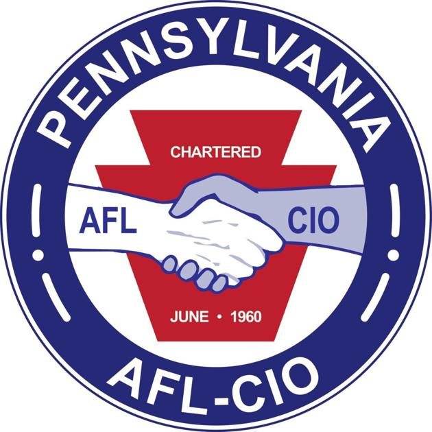 the-afl-cio-of-pennsylvania-applauds-the-attorney-generals-indictment-of-fraud-against-the-state-employer