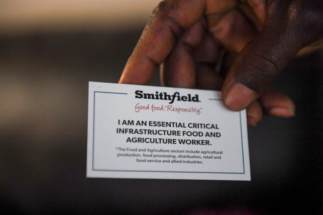 timeline-of-smithfield-foods-2020-meatpacking-plant-covid-19-outbreak
