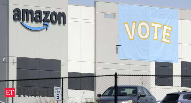 amazon-union-organizers-vented-when-the-votes-were-turned-against-them-retail-news-et-retail