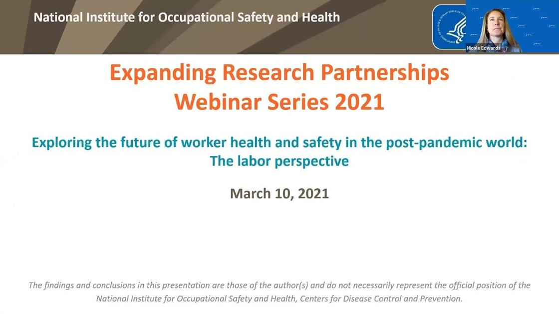 work-perspective-of-the-health-and-safety-of-workers-after-a-covid-19-pandemic