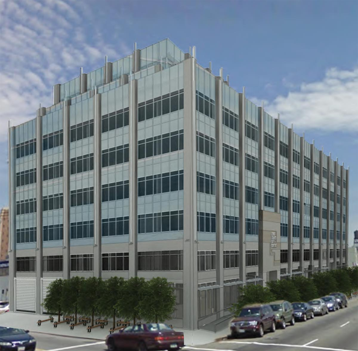 renderings-reveal-the-headquarters-of-the-new-teamsters-union-at-48-18-van-dam-street-in-long-island-city-queens