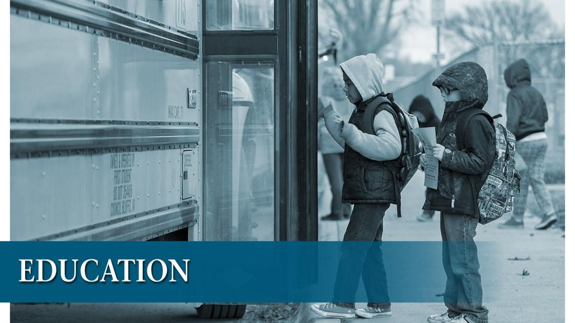 council-bluffs-education-board-is-increasing-employee-increases-for-the-next-education-year