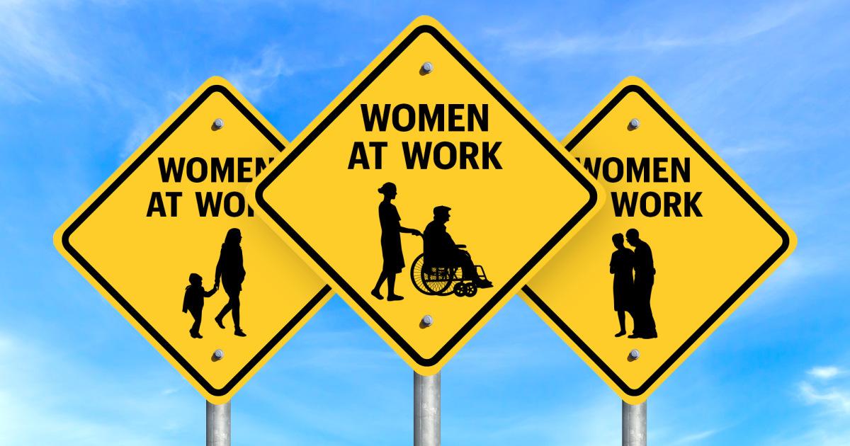 planes-trains-and-working-women-mother-jones