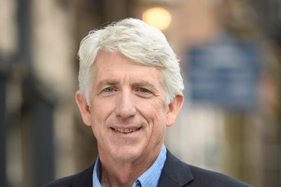 the-union-which-represents-7000-frontline-caretakers-and-virginia-airport-workers-support-attorney-general-mark-herring