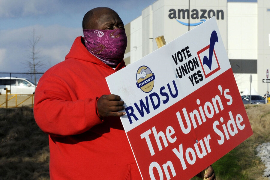 after-the-attempt-to-unite-amazon-into-union-organizations-fails-the-workforce-tries-to-recalibrate