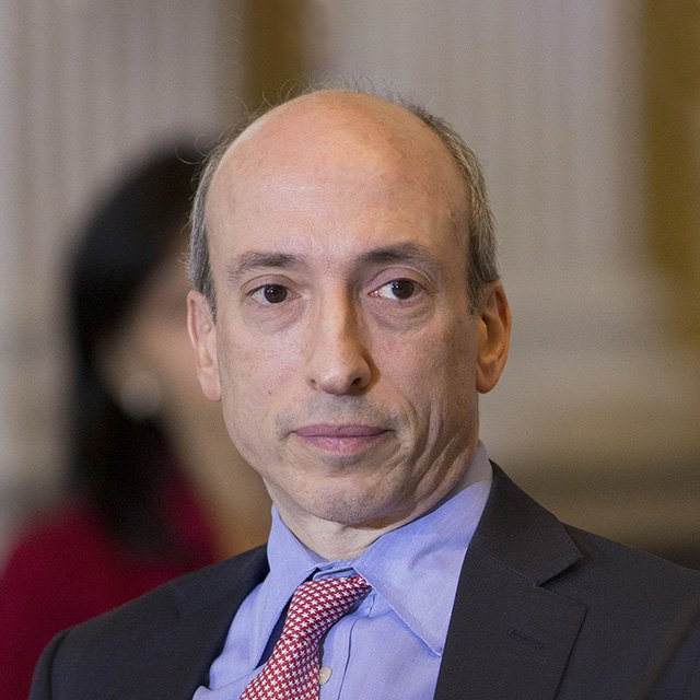 sec-chairman-gensler-selects-the-former-afl-cio-policy-director-as-top-advisor