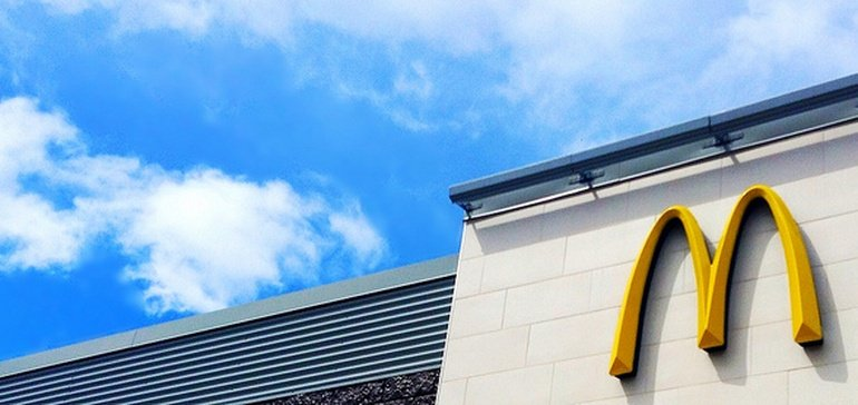 teamsters-funds-are-suing-mcdonalds-board-for-handling-the-easterbrook-exit
