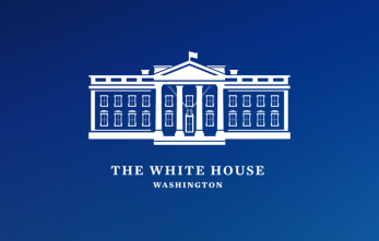 fact-sheet-biden-administration-outlines-key-resources-to-invest-in-coal-and-power-plant-community-economic-revitalization