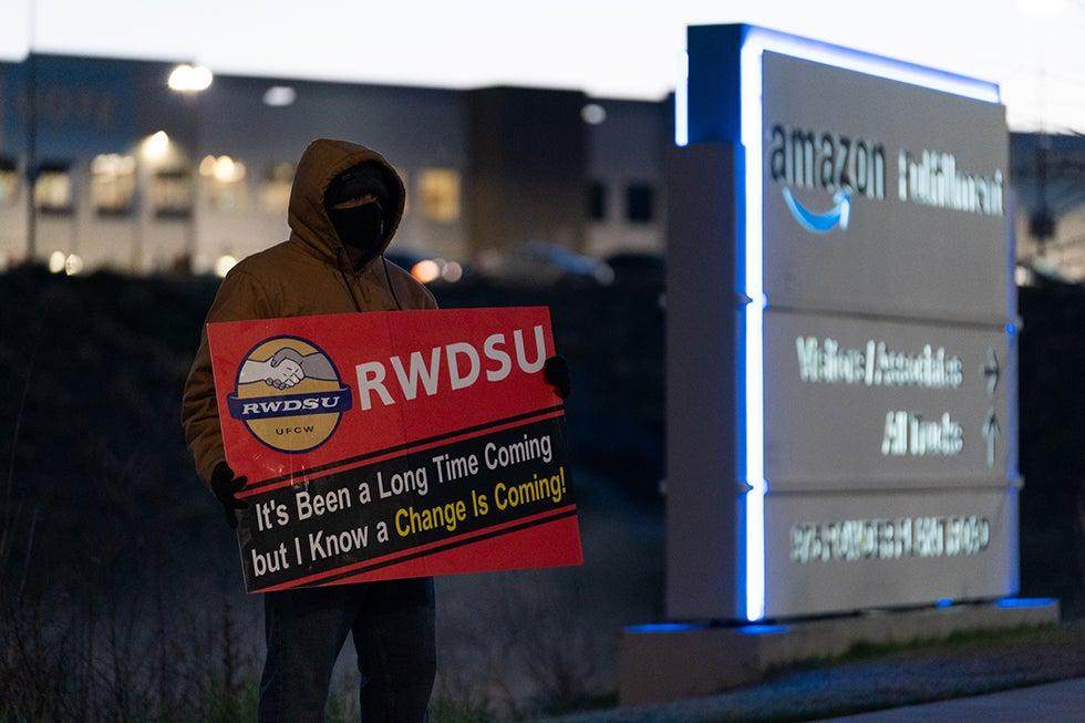 unions-fight-for-victories-under-biden