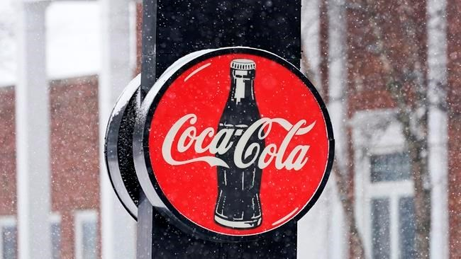 the-clause-that-updated-teamsters-approves-contract-to-end-strike-at-coca-cola-plant-2