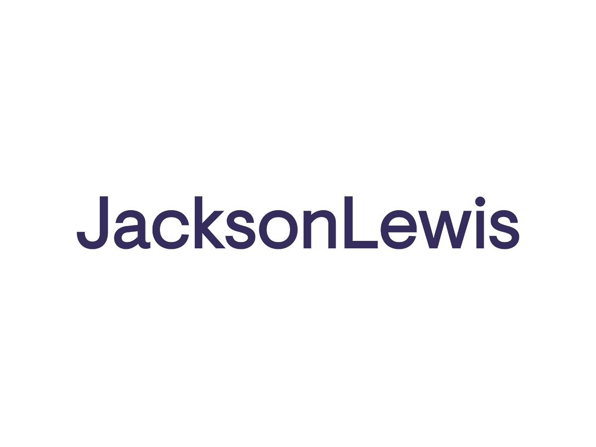 the-five-most-important-developments-in-labor-law-for-march-2021-jackson-lewis-pc
