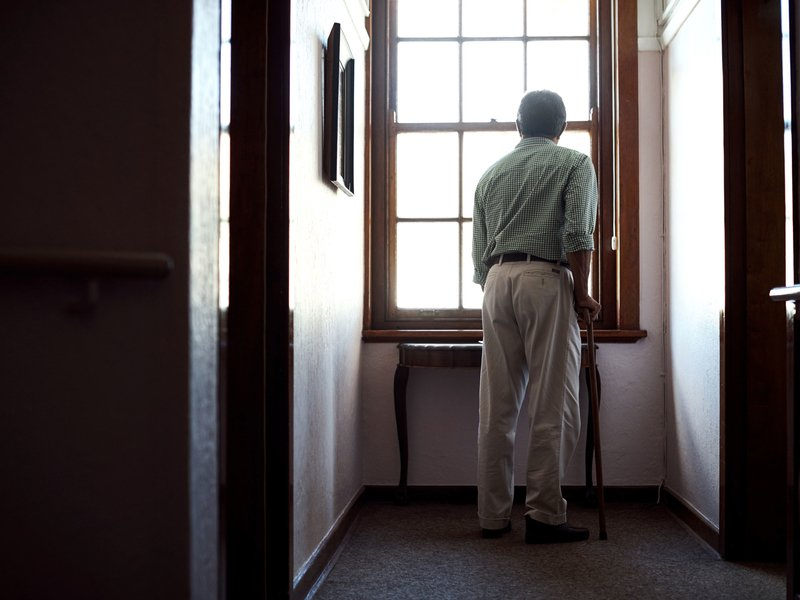 nevada-lawmakers-consider-home-care-workers-a-customer-action