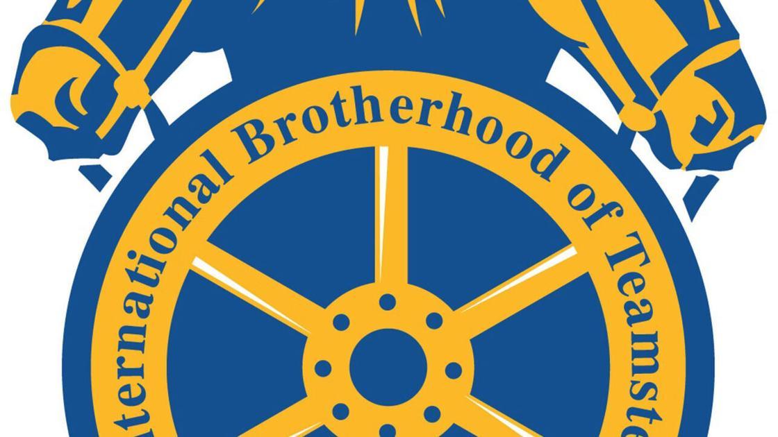 international-brotherhood-of-teamsters-prnewsfoto-international-brotherhood-of-teamsters-status