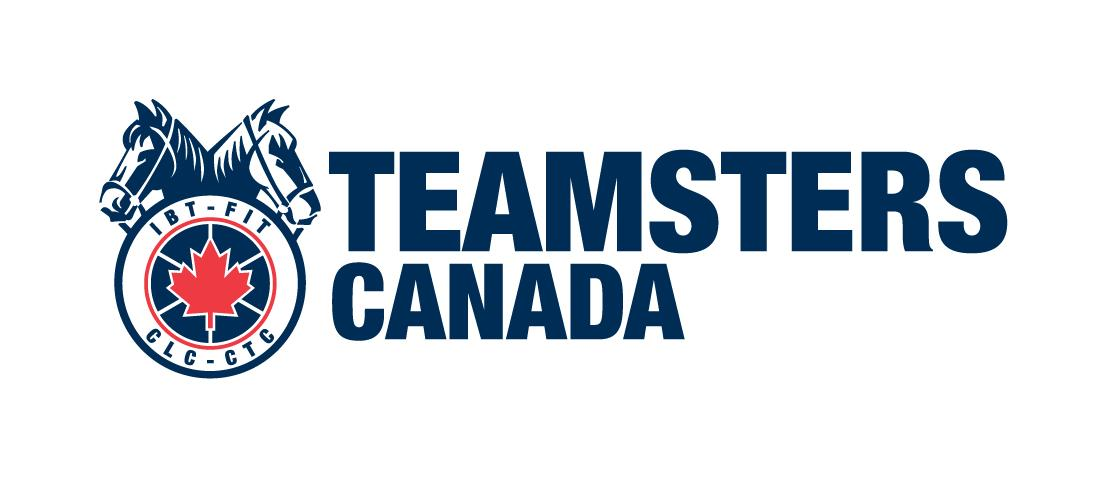 teamsters-canada-happy-with-the-direction-of-the-federal-budget-2