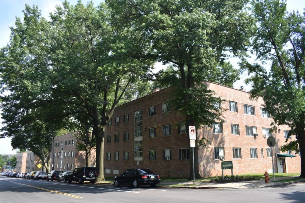 winncompanies-acquires-philadelphias-historic-carl-mackley-homes-work-begins-on-a-23-7-million-renovation