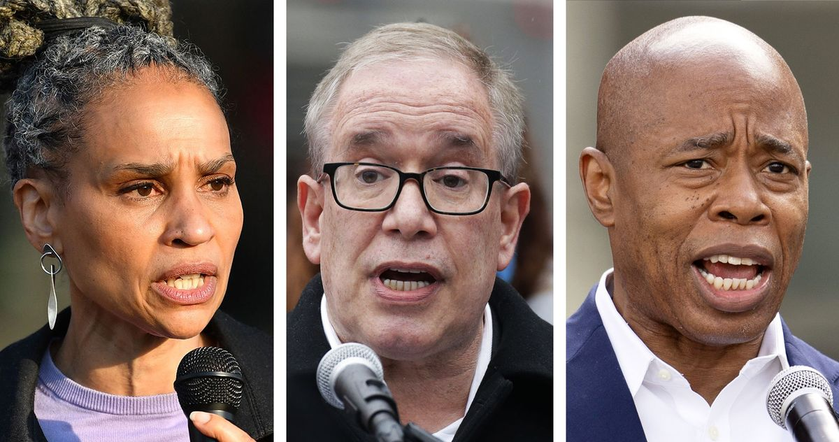 all-endorsements-in-the-nyc-mayoral-race