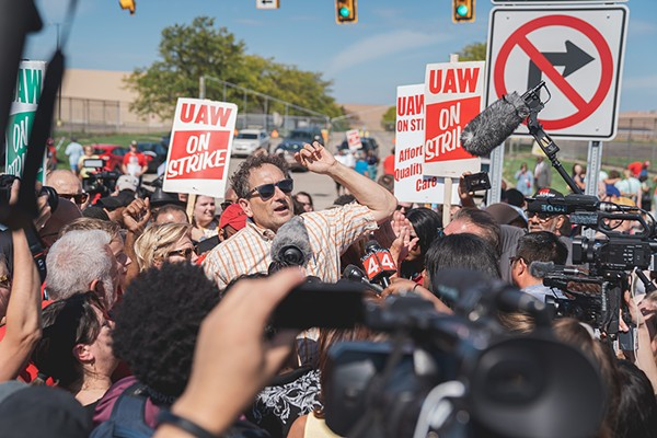 amazon-stopped-workers-in-alabama-from-forming-a-union-congressman-andy-levin-says-a-new-fight-has-only-just-begun-local-news-detroit