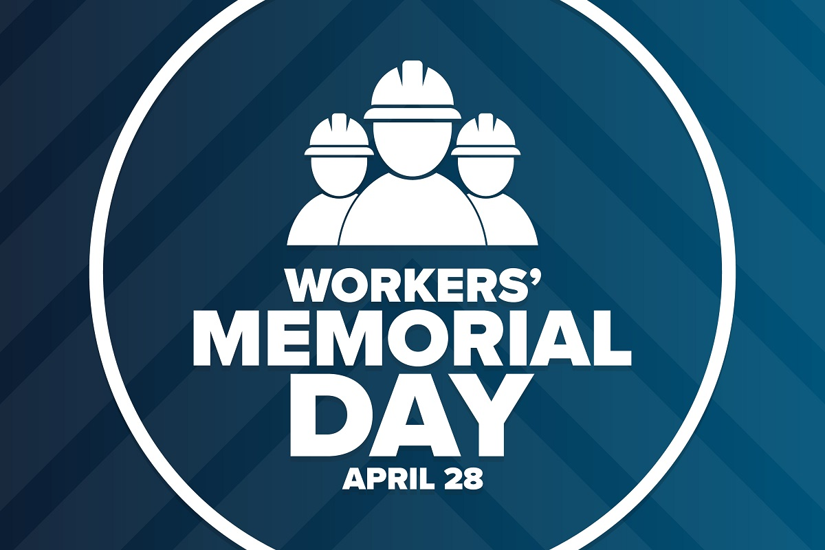 workers-memorial-day-also-marks-the-50th-anniversary-of-oshas-founding