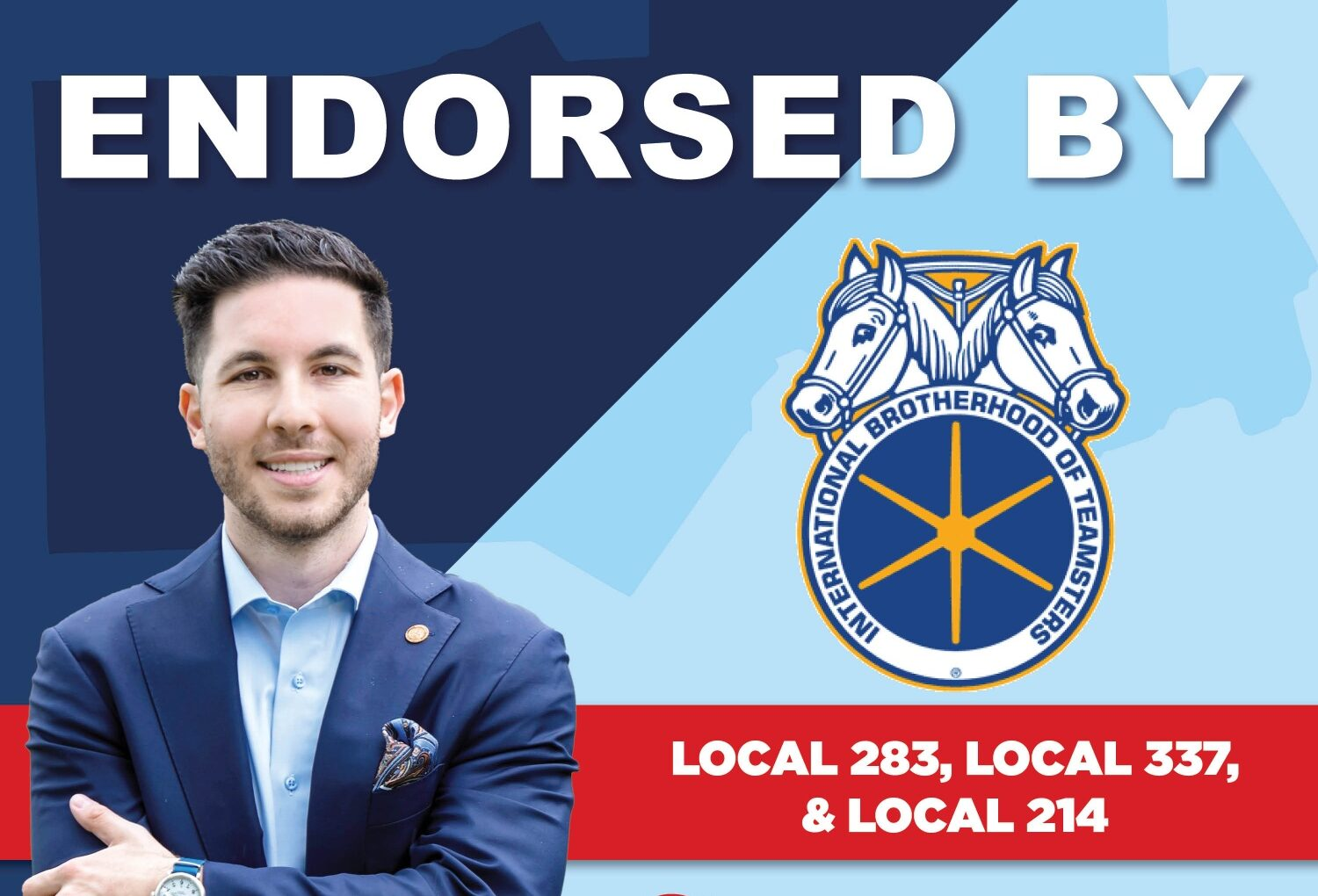 teamsters-support-abdullah-hammoud-as-mayor-of-dearborn