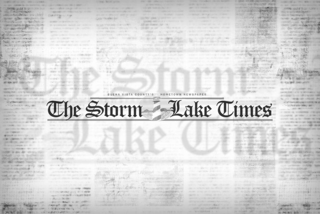 letters-to-the-editor-storm-lake-times