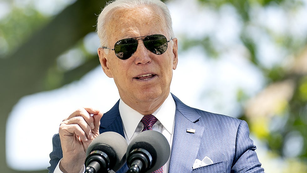 what-president-biden-can-learn-from-samuel-gompers