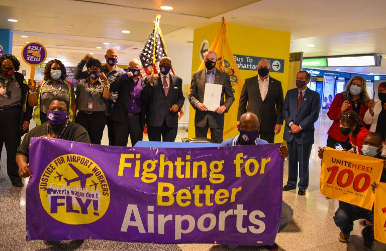 healthy-terminals-act-murphy-expands-airport-employee-benefits