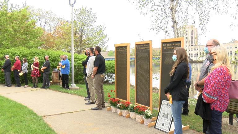stateline-worker-leaders-honor-workers-who-died-on-the-job