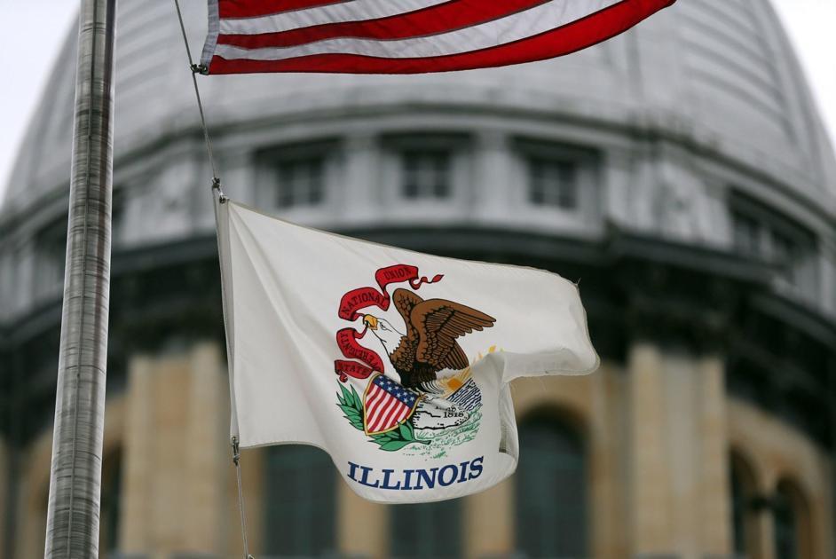 afscme-endorsed-government-job-restoration-bill-in-senate-passed-union-status-news