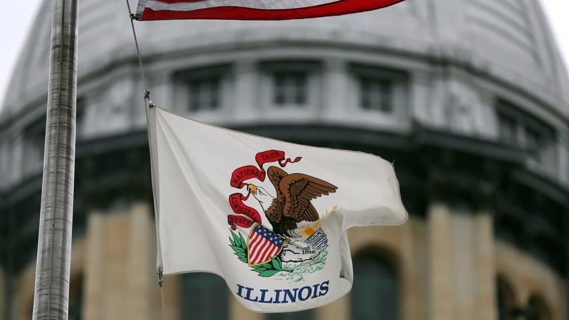 afscme-endorsed-government-job-restoration-bill-in-senate-passed-union-status-news-2