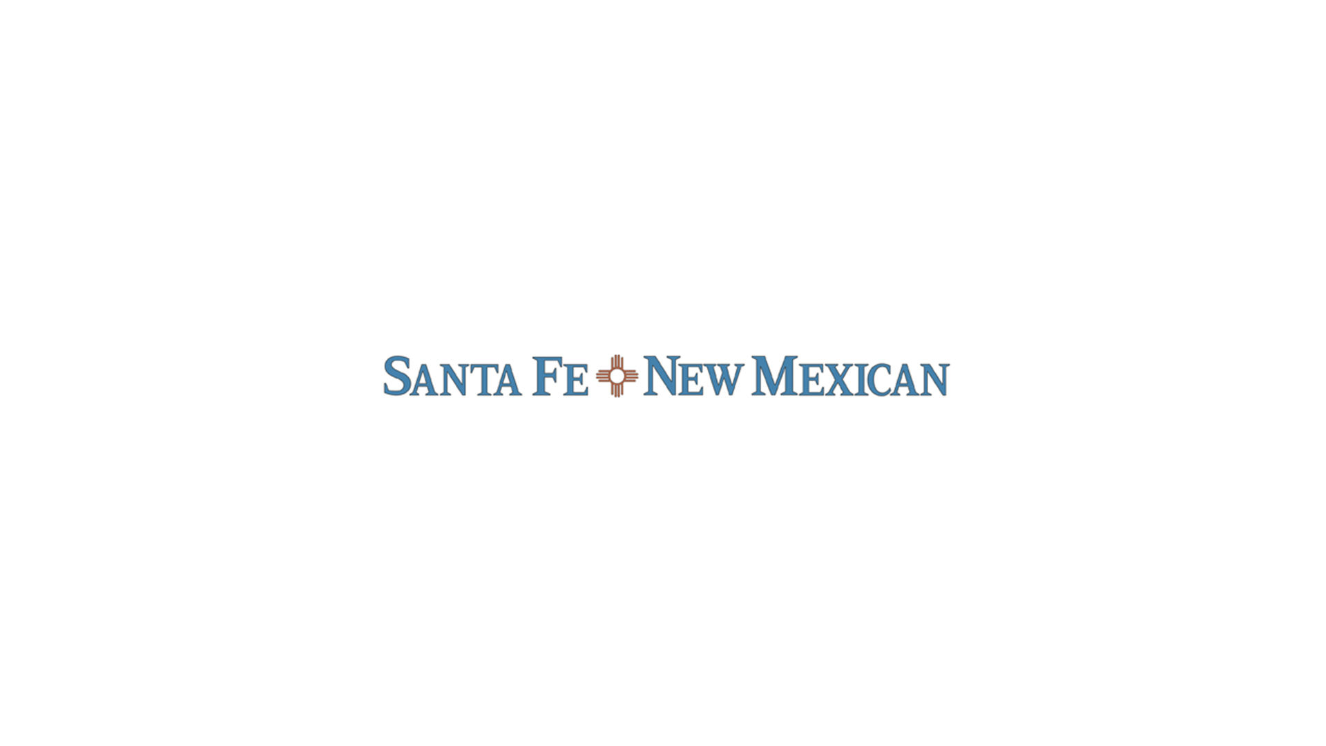 new-mexico-workers-leaders-push-pro-act-in-virtual-city-hall-local-news