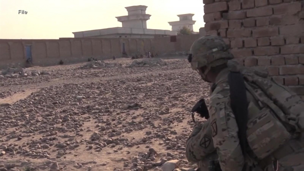the-us-begins-its-final-military-withdrawal-from-afghanistan