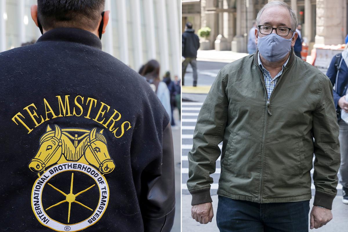 teamster-support-scott-stringer-as-mayor-reject-allegations