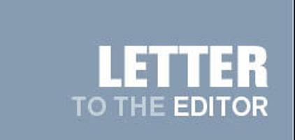 letter-workers-deserve-the-right-to-organize-opinion