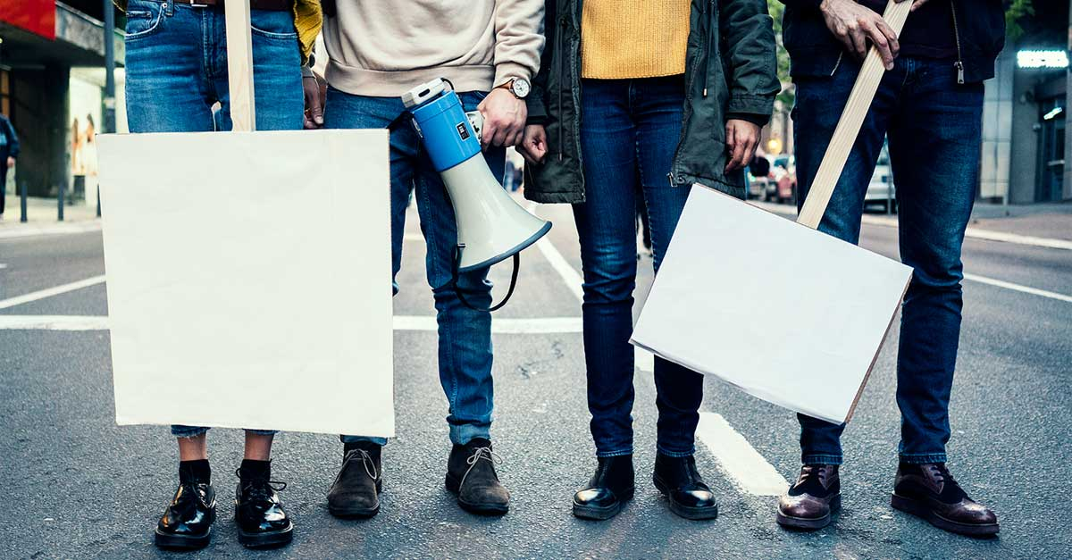 the-court-finds-that-the-san-francisco-custodians-have-been-illegally-fired-for-picket-lines