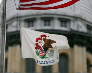 afscme-backed-government-job-restoration-bill-in-senate-approved-union-status-national-news