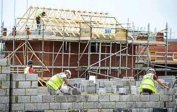 the-trade-with-construction-is-facing-a-fight-as-hs2-creams-materials