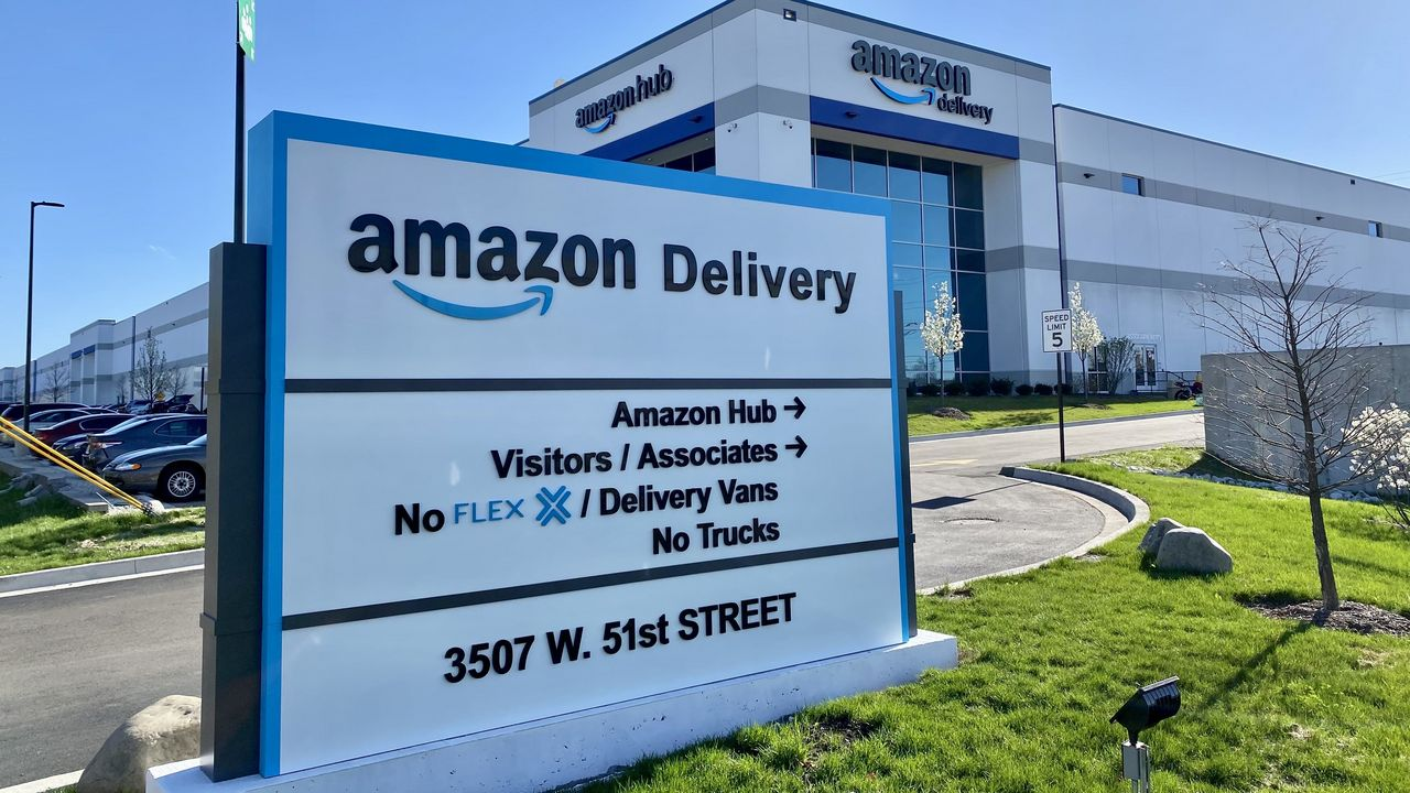 amazonians-united-a-new-trap-for-workers