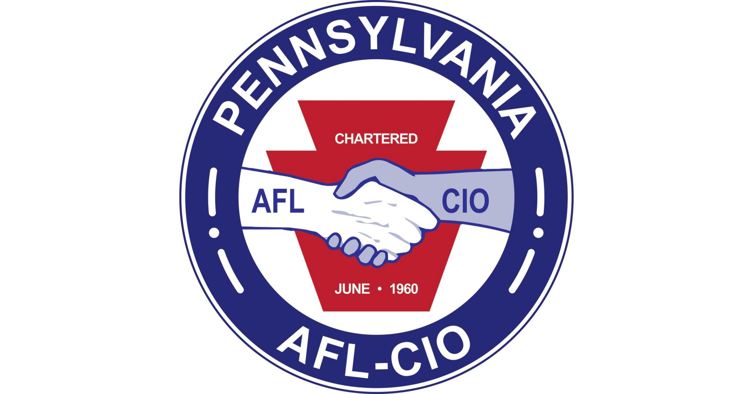 pennsylvania-afl-cio-urges-us-steel-to-reinvest-in-pennsylvania-manufacturing