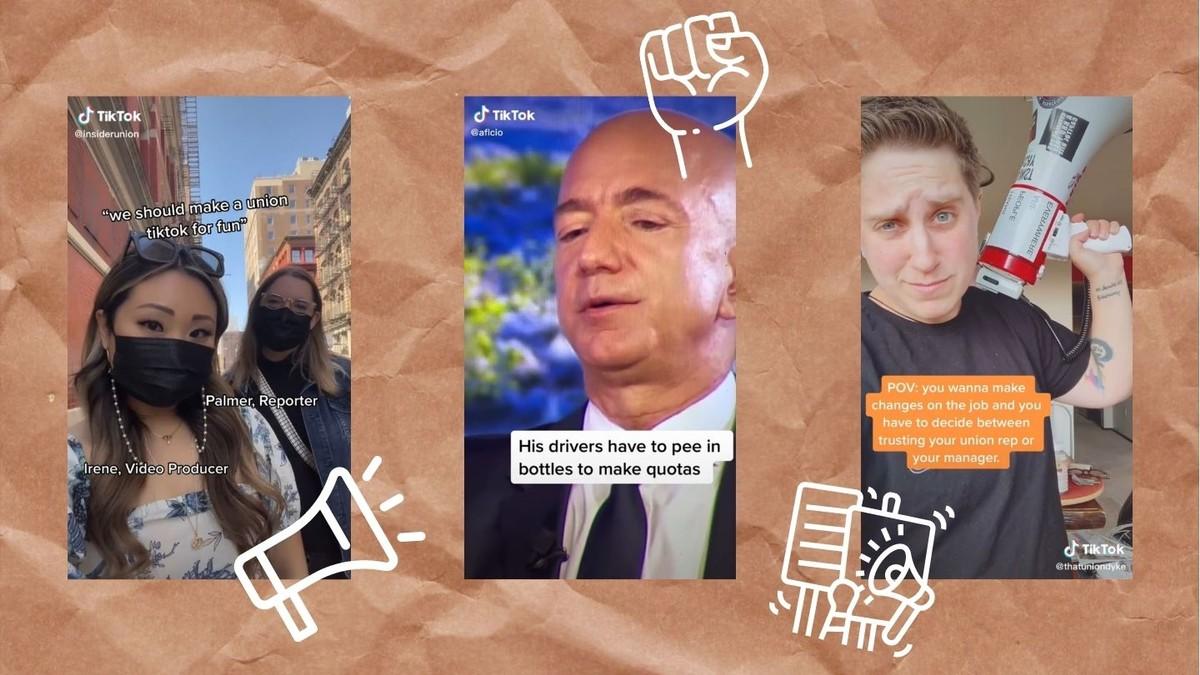 tiktok-union-memes-are-the-antidote-to-instagram-slacktivism