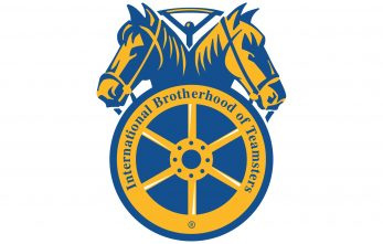 teamsters-welcome-the-first-labor-complaint-filing-under-the-usmca-rapid-response-mechanism