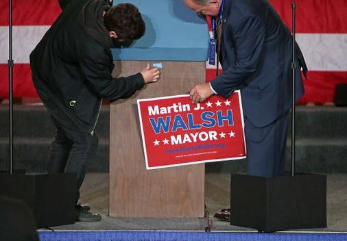 where-is-marty-walshs-base-going-in-a-crowded-diverse-field-of-mayors