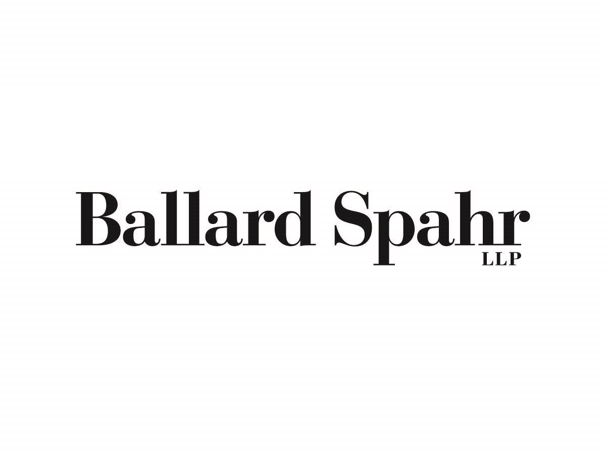 afl-cio-publishes-annual-health-and-safety-report-focusing-on-covid-19-ballard-spahr-llp